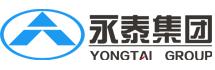 河北凯发国际平台集团有限公司